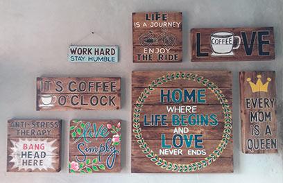 Bali Handicrafts Wholesale Company Information Balibo Wholesale