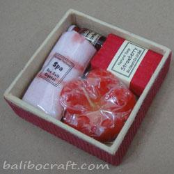 Aroma Therapy Bali Handicrafts Product - baliluna handicrafts