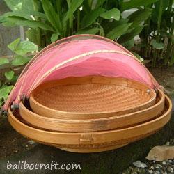 bali homeware handicrafts - baliluna handicrafts